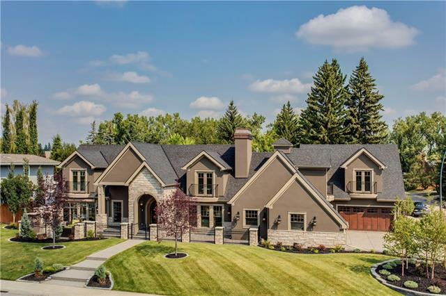548 WILLOW BROOK DR SE, 5 bed, 4.2 bath, at $3,099,999