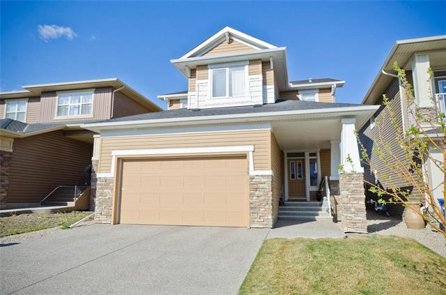 140 EVANSDALE CM NW, 3 bed, 2.1 bath, at $579,990