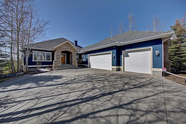 327 WHISPERING WATER BN , 3 bed, 3.1 bath, at $1,099,500