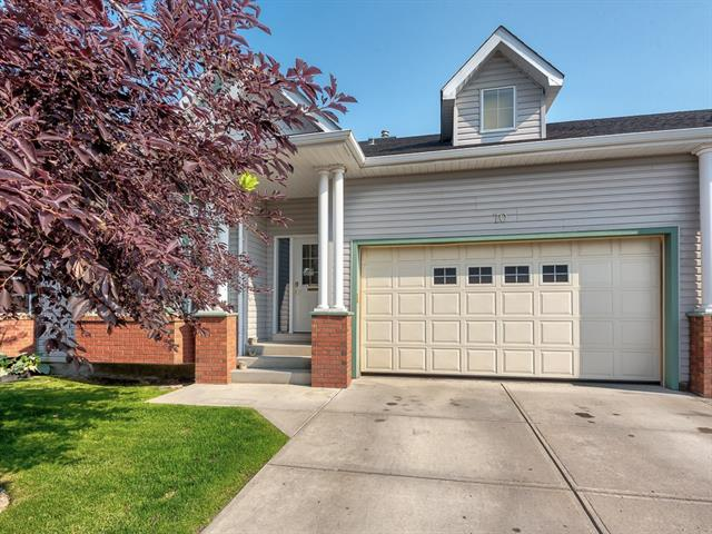 70 PRESTWICK POND TC SE, 3 bed, 3 bath, at $370,000