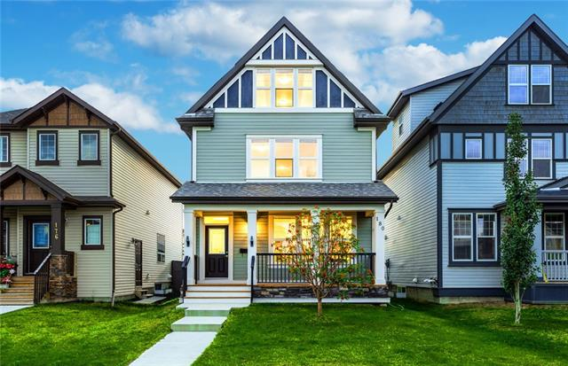 180 SKYVIEW POINT RD NE, 5 bed, 3.1 bath, at $465,000