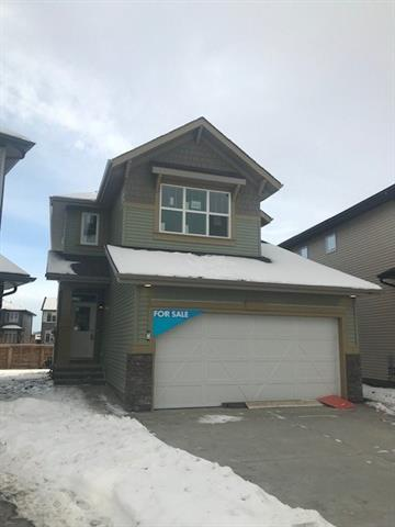 161 WALGROVE HE SE, 3 bed, 2.1 bath, at $489,900