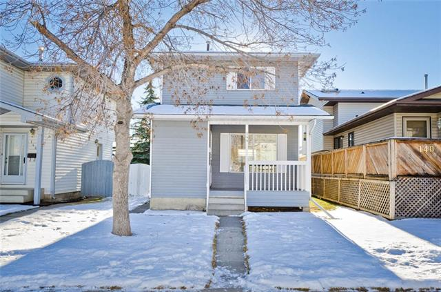 144 RIVERGLEN CR SE, 2 bed, 2.1 bath, at $359,000