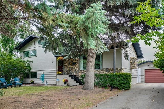 6 HAVERHILL RD SW, 4 bed, 1.1 bath, at $489,900
