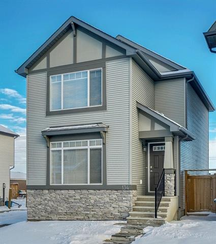 134 CRANFORD CM SE, 3 bed, 2.1 bath, at $369,900
