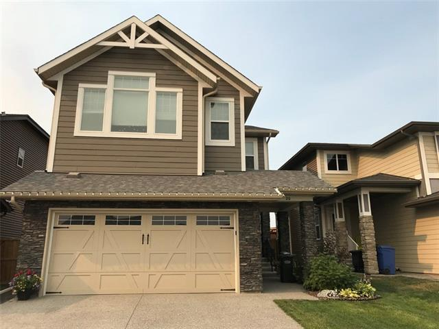 20 STORM MOUNTAIN PL , 3 bed, 2.1 bath, at $529,000
