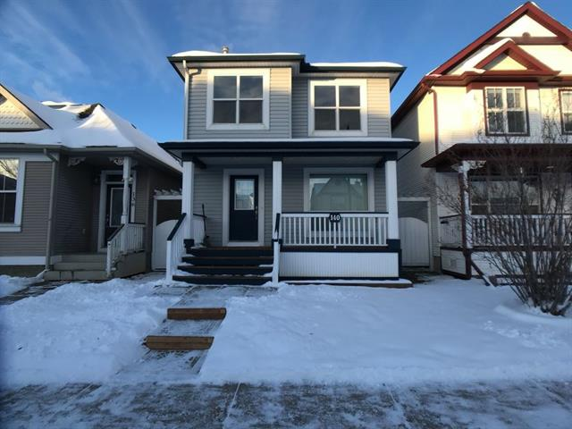 140 Prestwick HT SE, 3 bed, 1.1 bath, at $364,500