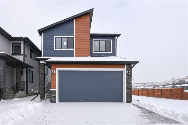 150 CRANBROOK CV SE, 3 bed, 2.1 bath, at $584,900