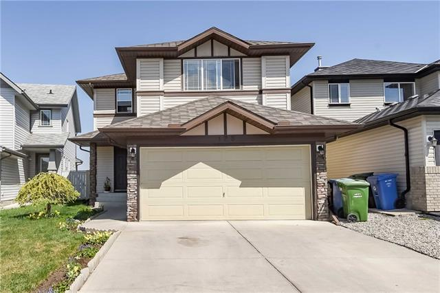 128 WESTON MR SW, 3 bed, 2.1 bath, at $490,000