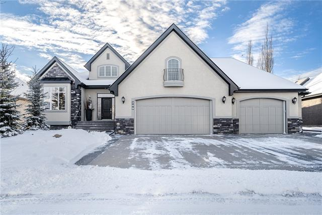 209 Heritage IL , 4 bed, 3 bath, at $969,000
