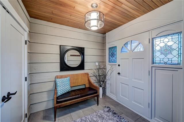 6724 Legare DR SW, 4 bed, 3.1 bath, at $1,599,000