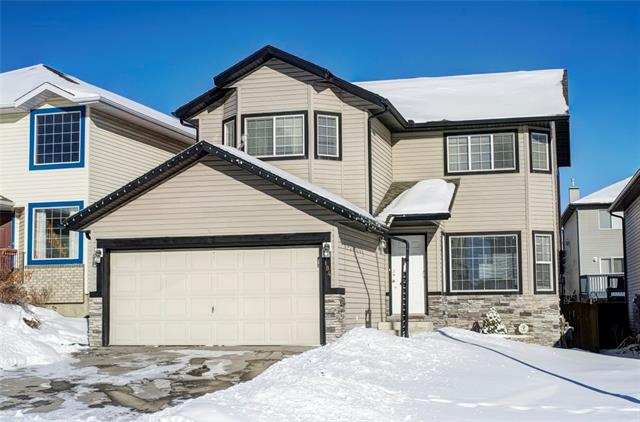 184 ARBOUR STONE CL NW, 4 bed, 2.1 bath, at $434,900