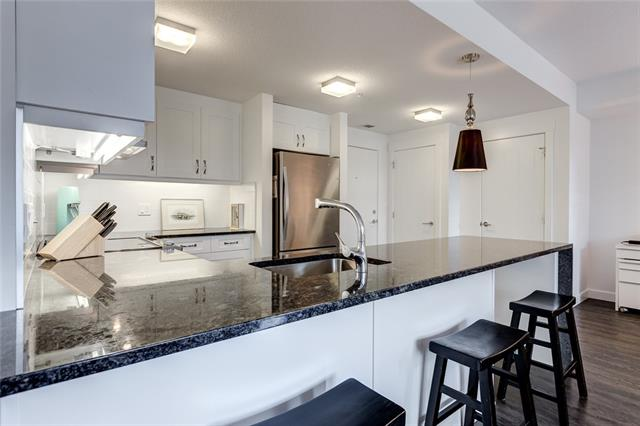 #10 15 aspenmont HT SW, 1 bed, 1 bath, at $233,000