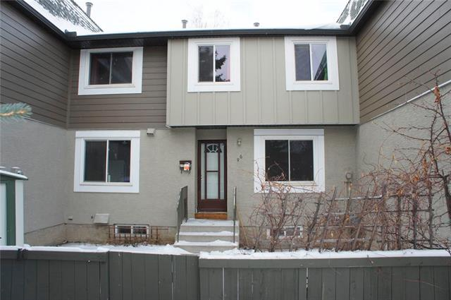 #86 4936 DALTON DR NW, 3 bed, 2 bath, at $254,900
