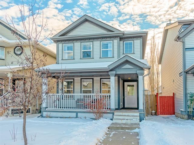 649 EVERMEADOW RD SW, 3 bed, 2.1 bath, at $379,900