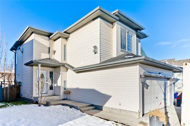 270 DOUGLAS RIDGE CI SE, 4 bed, 3.1 bath, at $399,000