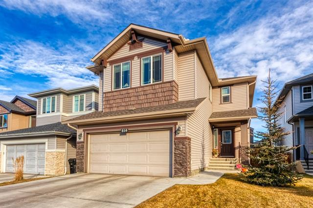 516 PANORA WY NW, 4 bed, 3.1 bath, at $565,000