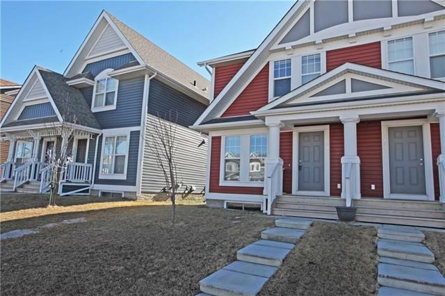 139 AUBURN BAY BV SE, 2 bed, 2.1 bath, at $324,900