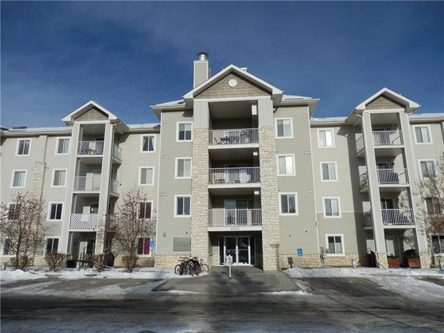 #2301 16320 24 ST SW, 2 bed, 2 bath, at $199,900