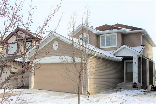 142 COVILLE CL NE, 4 bed, 3.1 bath, at $459,900