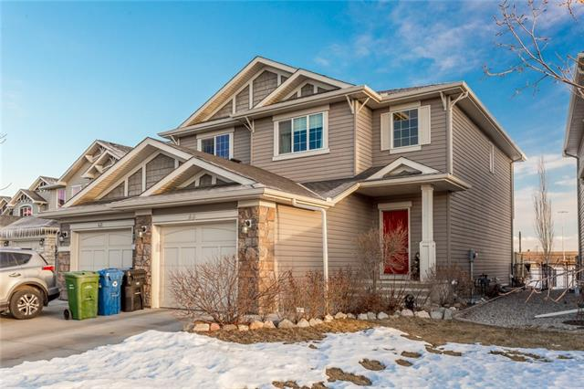 44 NEW BRIGHTON LD SE, 3 bed, 2.1 bath, at $379,900