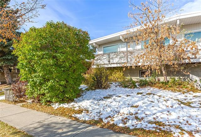 5025 NORTH HAVEN DR NW, 4 bed, 4 bath, at $575,000