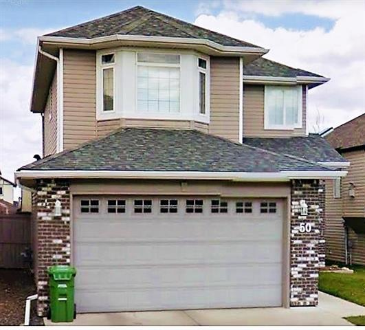 50 COOPERS CL SW, 4 bed, 3.1 bath, at $434,900