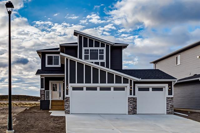 1406 Price RD , 3 bed, 2.1 bath, at $399,900