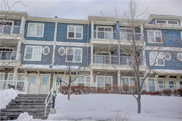 71 AUBURN BAY CM SE, 2 bed, 2.1 bath, at $259,900