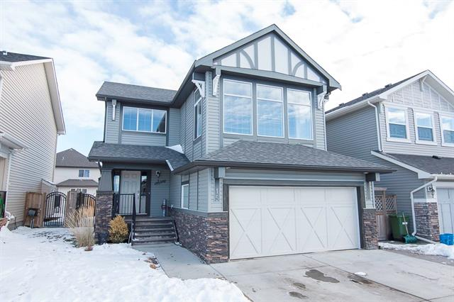 15 BAYWATER CO SW, 5 bed, 2.1 bath, at $459,000