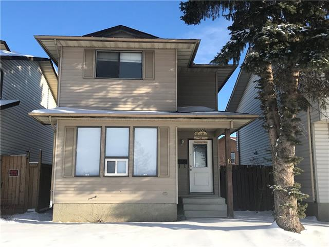 64 TEMPLEBY WY NE, 3 bed, 1.1 bath, at $314,900