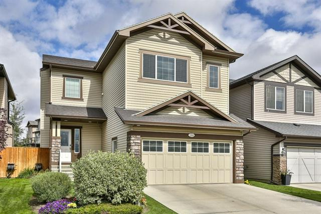 1304 KINGS HEIGHTS RD SE, 4 bed, 3.1 bath, at $574,900