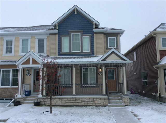1599 Windstone RD SW, 3 bed, 2.1 bath, at $296,500
