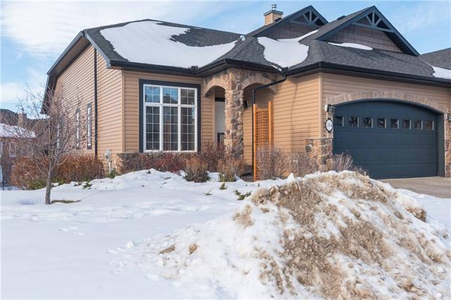 284 West Creek BV , 2 bed, 3.1 bath, at $484,900
