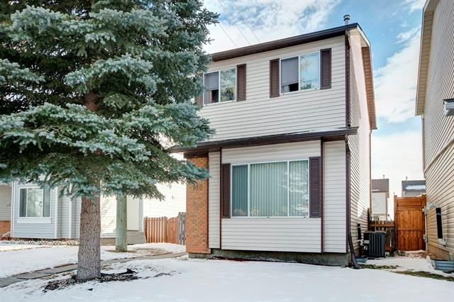 148 MARTINBROOK RD NE, 3 bed, 1 bath, at $300,000