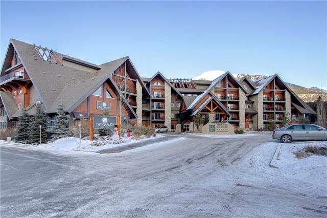 #306 901 Mountain ST , 1 bed, 1 bath, at $375,900