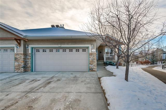 71 DISCOVERY WOODS VI SW, 3 bed, 2.1 bath, at $749,900