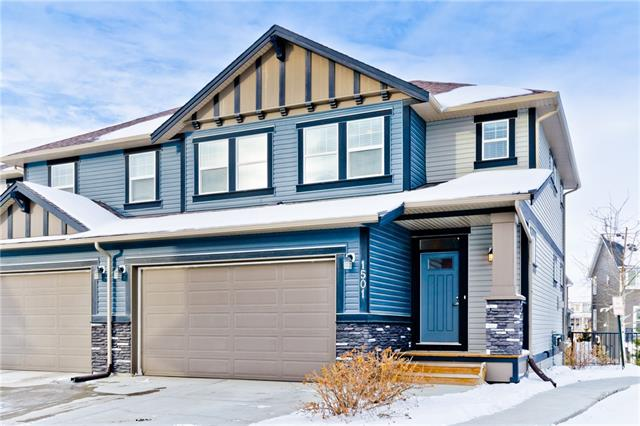#1501 1086 WILLIAMSTOWN BV NW, 3 bed, 2.1 bath, at $339,900