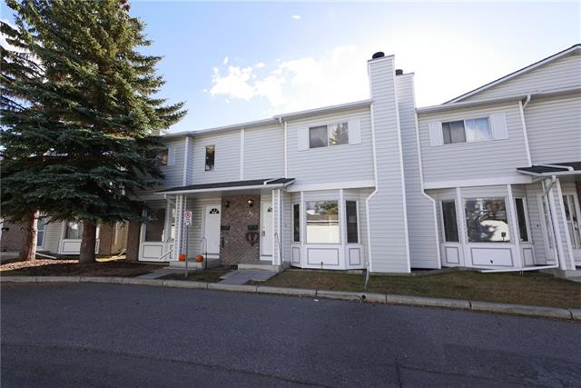 152 RIVERGLEN PA SE, 3 bed, 1.1 bath, at $269,800