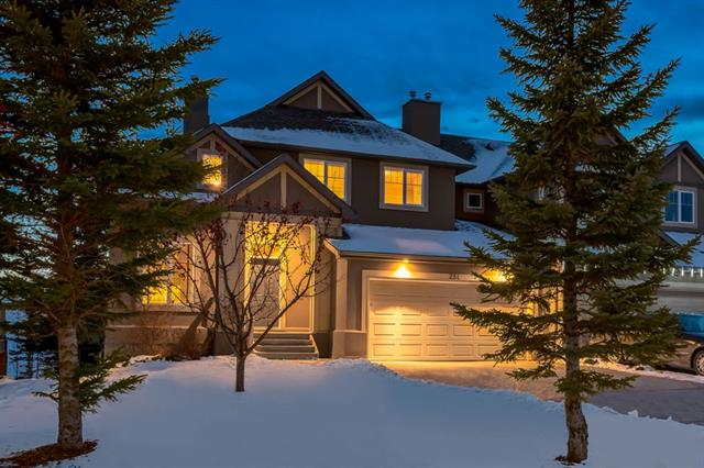 251 WHISPERING WATER WY , 4 bed, 3.1 bath, at $759,900