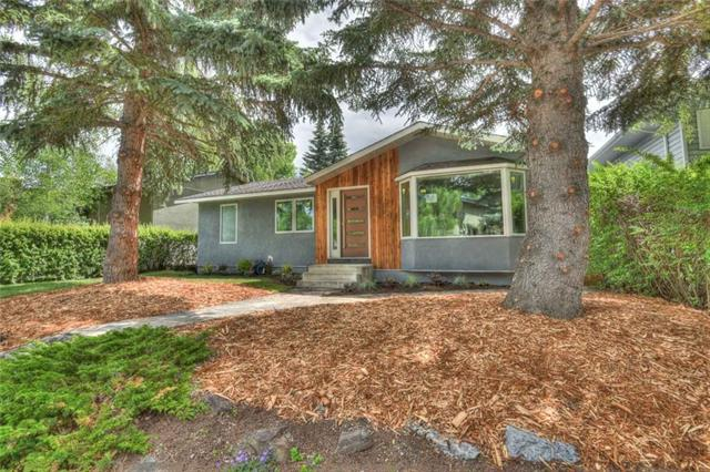 260 SILVERVIEW WY NW, 4 bed, 3 bath, at $799,900