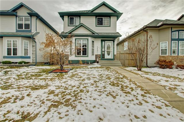 245 Arbour Grove CL NW, 3 bed, 2.1 bath, at $429,000