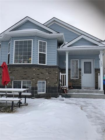 13 SADDLEMONT GV NE, 6 bed, 2.1 bath, at $379,900