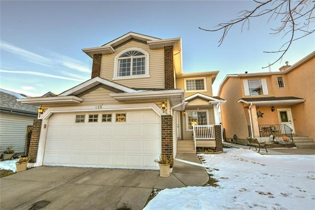 195 HARVEST PARK WY NE, 3 bed, 2.1 bath, at $389,900