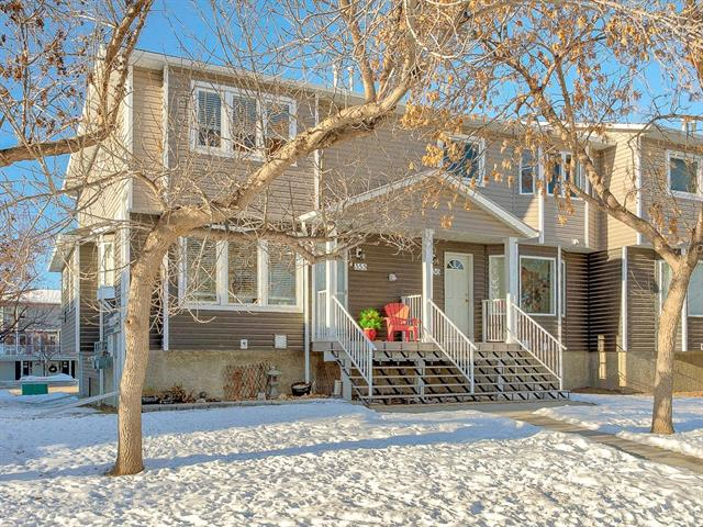 355 REGAL PA NE, 2 bed, 1.1 bath, at $369,900
