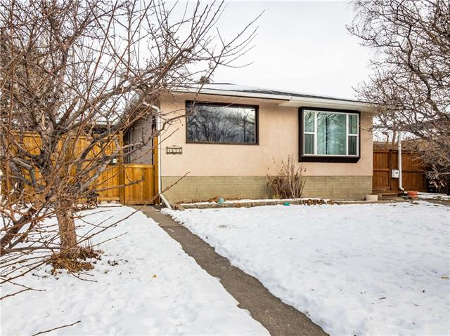 1024 39 AV NW, 3 bed, 2 bath, at $349,900