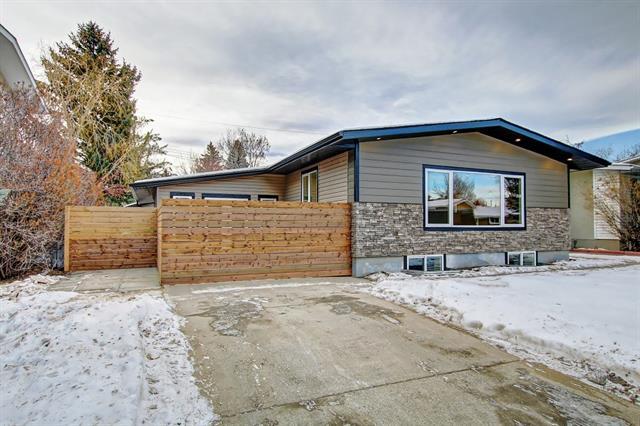 335 WAINWRIGHT RD SE, 4 bed, 3 bath, at $699,900