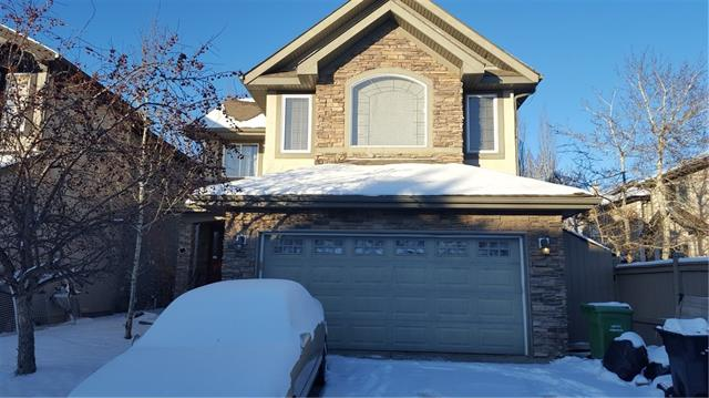 52 WENTWORTH MR SW, 3 bed, 4.1 bath, at $625,000