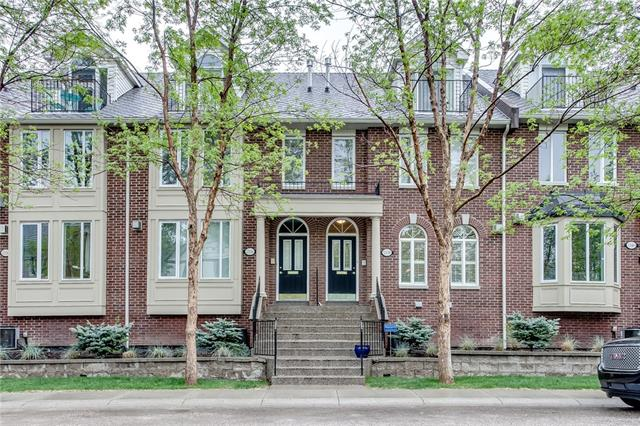 2338 ERLTON PL SW, 3 bed, 2 bath, at $659,900