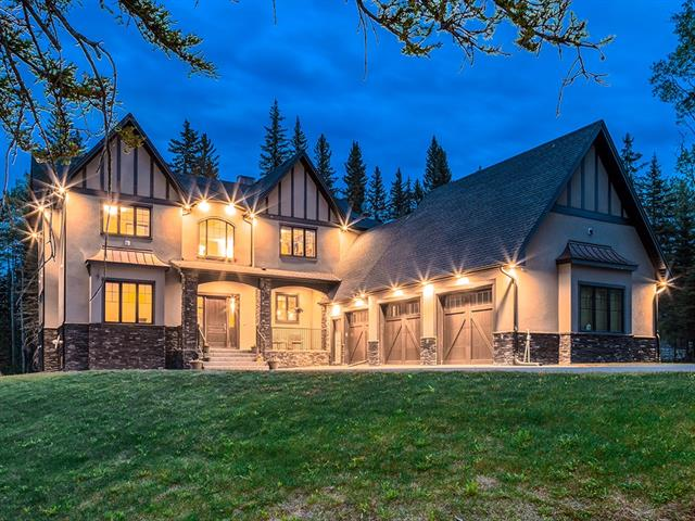 303 Hawks Nest HO , 5 bed, 5.3 bath, at $1,750,000